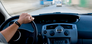 Driver's Seat, Car & Truck Accident Attorney for Norwalk CT